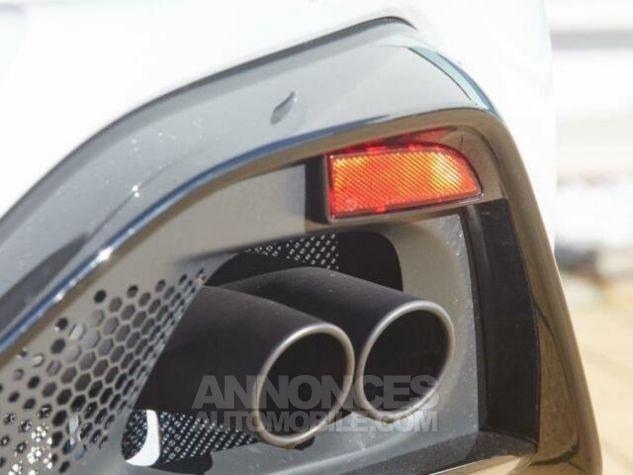 Aston Martin V8 Vantage New Model  White stone Occasion - 19