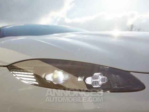 Aston Martin V8 Vantage New Model  White stone Occasion - 21