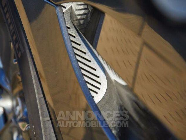 Aston Martin V8 Vantage New Vantage Magnetic Silver métal Occasion - 9