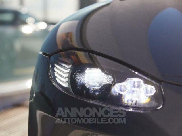 Aston Martin V8 Vantage New Vantage Magnetic Silver métal Occasion - 16
