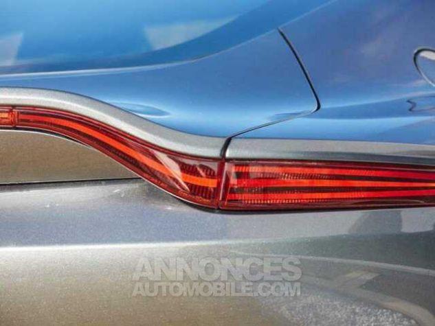 Aston Martin V8 Vantage New Vantage Magnetic Silver métal Occasion - 17