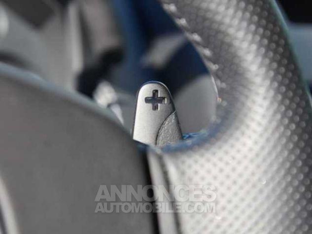 Aston Martin V8 Vantage S N430 SPORTSHIFT II Sky Fall Silver métal Occasion - 12