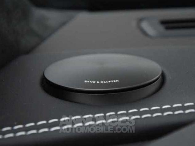 Aston Martin VANQUISH Black Edition Onyx Black métal Occasion - 12