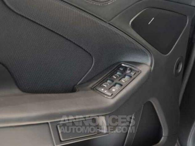 Aston Martin VANQUISH EDITION CARBONE / BVA 8 rapports ZF Carbone Black métal Occasion - 9