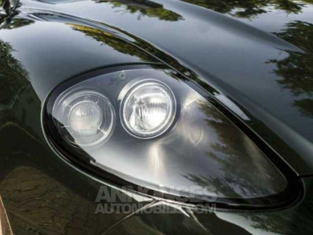 Aston Martin VANQUISH S  British Racing Green Occasion - 15