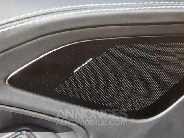 Aston Martin VANQUISH S TOUCHRONIC III Onyx Black métal Occasion - 14