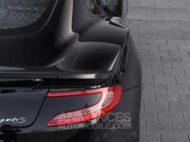 Aston Martin VANQUISH S ULTIMATE EDITION Ultimate Black Occasion - 6
