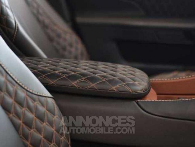 Aston Martin VANQUISH S ULTIMATE EDITION Ultimate Black Occasion - 18