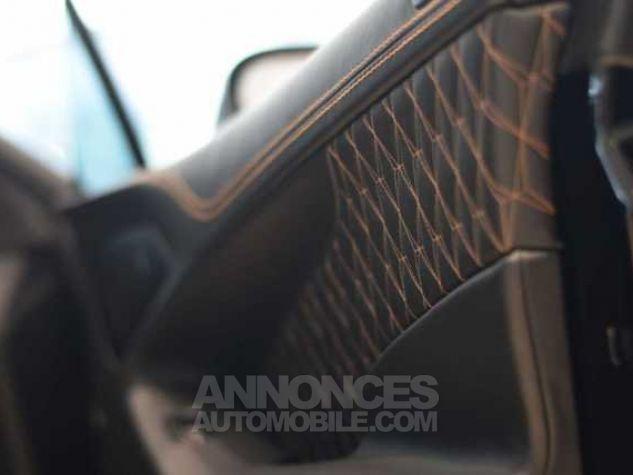 Aston Martin VANQUISH S ULTIMATE EDITION Ultimate Black Occasion - 19