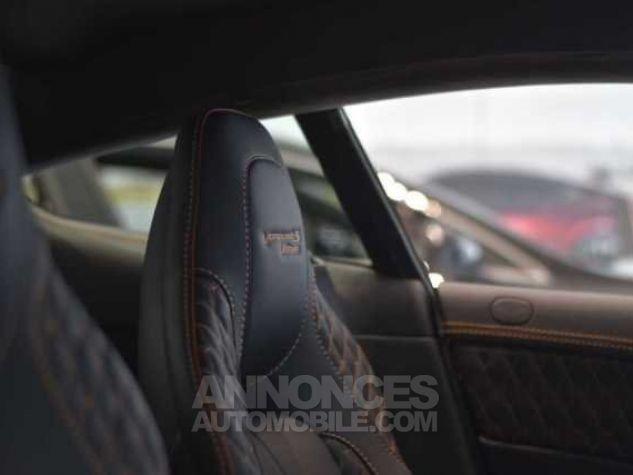 Aston Martin VANQUISH S ULTIMATE EDITION Ultimate Black Occasion - 21