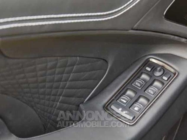 Aston Martin VANQUISH V12 NOIR Occasion - 12