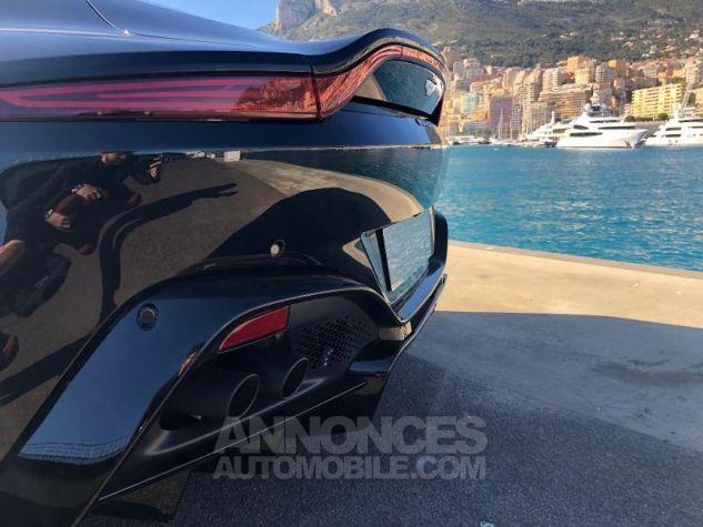 Aston Martin VANTAGE CP ONYX BLACK Occasion - 5