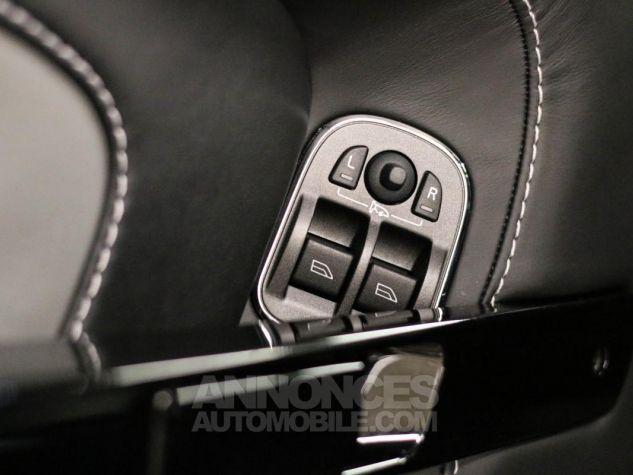 Aston Martin VANTAGE S Coupe V12 Sportshift III Noir Métallisé Leasing - 20