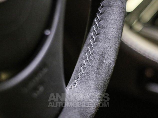 Aston Martin VANTAGE S Coupe V12 Sportshift III Noir Métallisé Leasing - 24