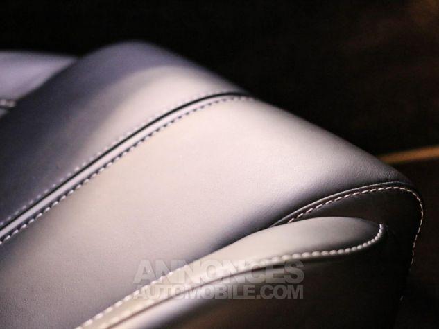 Aston Martin VANTAGE S Coupe V12 Sportshift III Noir Métallisé Leasing - 44