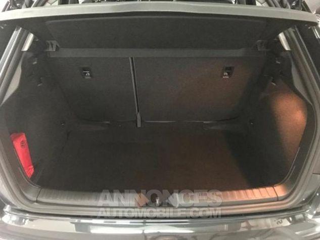 Audi A1 Sportback 30 TFSI 116ch Design Luxe S tronic 7 GRIS MANHATTAN METALLISE Occasion - 17