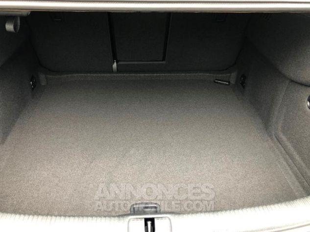 Audi A3 Berline 30 TDI 116ch Business S tronic 7 GRIS NANO Occasion - 17