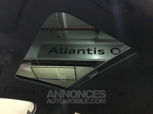 Audi A3 Sportback 35 TFSI 150ch CoD Design luxe S tronic 7 Euro6d-T NOIR MYTHIC Occasion - 6
