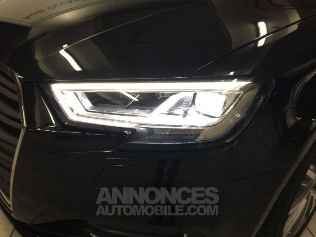 Audi A3 Sportback 35 TFSI 150ch CoD Design luxe S tronic 7 Euro6d-T NOIR MYTHIC Occasion - 14