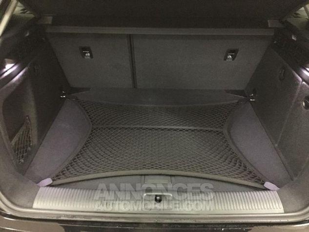 Audi A3 Sportback 35 TFSI 150ch CoD Design luxe S tronic 7 Euro6d-T NOIR MYTHIC Occasion - 19