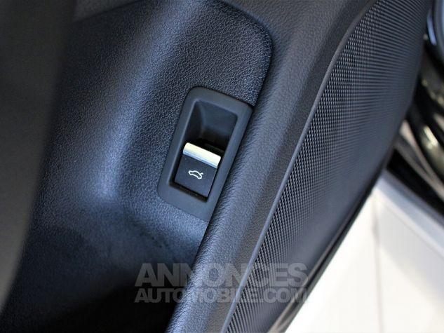 Audi A4 Allroad 2.0 TDI 190CH DESIGN QUATTRO S TRONIC 7 Noir Occasion - 7