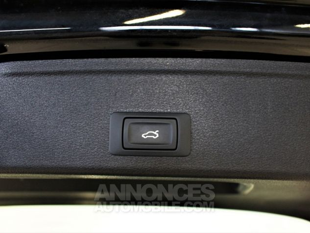 Audi A4 Allroad 2.0 TDI 190CH DESIGN QUATTRO S TRONIC 7 Noir Occasion - 11