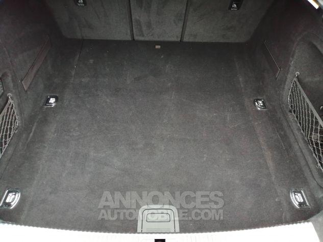 Audi A5 Sportback V6 3.0 TDI 286 Tiptronic 8 Quattro Avus Noir Occasion - 5