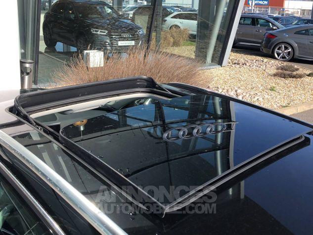 Audi A6 Avant V6 3.0 TDI 272 S Tronic 7 Quattro Avus Noir Occasion - 13