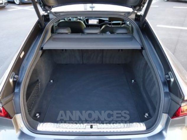 Audi A7 Sportback 55 TFSI 340CH S LINE QUATTRO S TRONIC 7 GRIS Occasion - 10