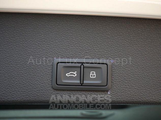 Audi Q2 1.4 TFSi S line S tronic, ACC, Phares LED, Keyless, Hayon électrique, MMI Navigation Blanc Ibis Occasion - 19