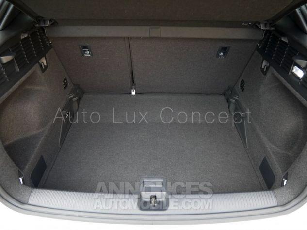 Audi Q2 1.4 TFSi S line S tronic, ACC, Phares LED, Keyless, Hayon électrique, MMI Navigation Blanc Ibis Occasion - 20