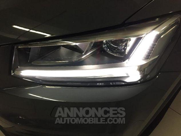 Audi Q2 30 TFSI 116ch Sport S tronic 7 GRIS NANO Occasion - 9