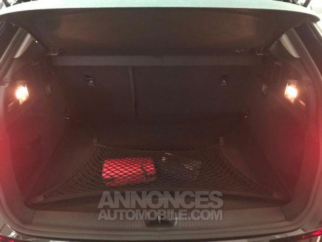 Audi Q2 30 TFSI 116ch Sport S tronic 7 NOIR BRILLANT Occasion - 6