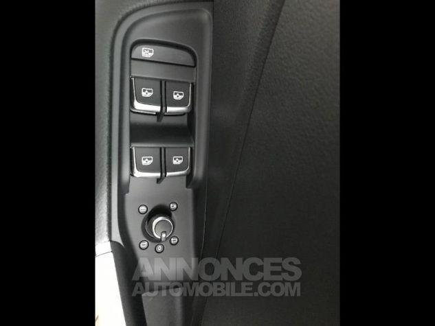 Audi Q2 30 TFSI 116ch Sport S tronic 7 NOIR BRILLANT Occasion - 8