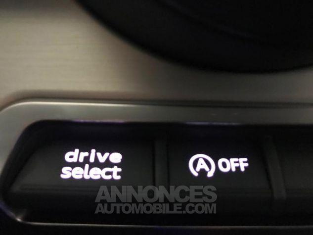 Audi Q2 30 TFSI 116ch Sport S tronic 7 NOIR BRILLANT Occasion - 13