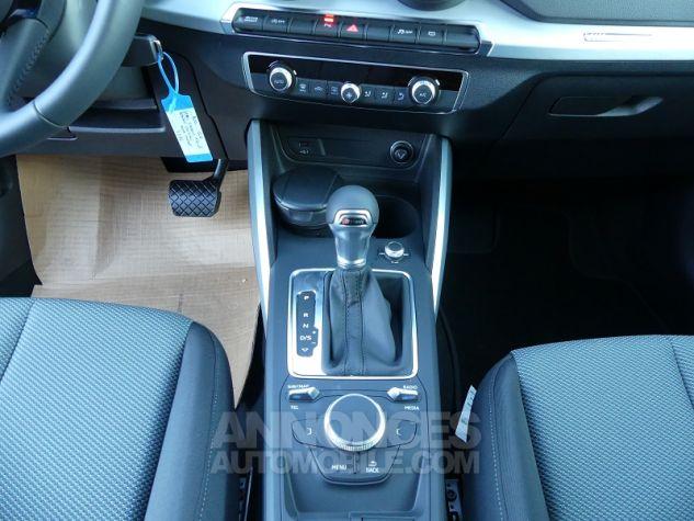 Audi Q2 35 TDI STRO 150 DESIGN EDITION Noir Mythe Neuf - 11