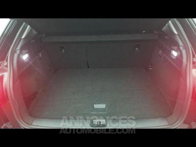 Audi Q2 35 TFSI 150ch COD Design luxe S tronic 7 Euro6d-T Noir Mythic Occasion - 11