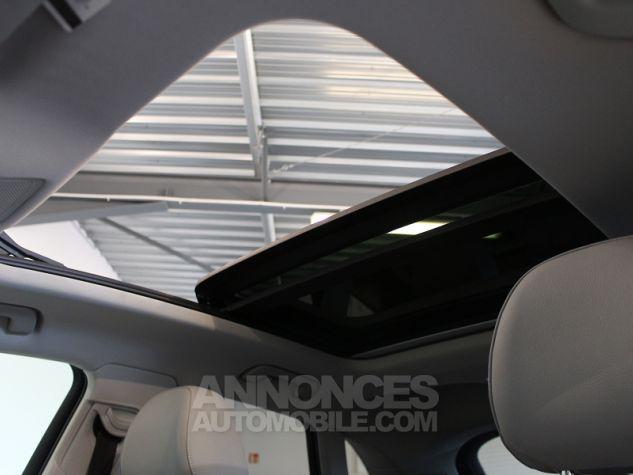 Audi Q3 2.0 TDI 140CH AMBITION LUXE QUATTRO S TRONIC 7 Blanc Occasion - 11