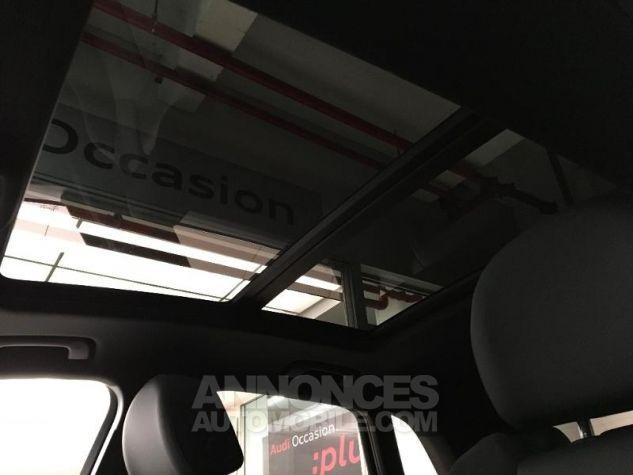 Audi Q3 35 TFSI 150ch Design Luxe S tronic 7 GRIS CHRONOS Occasion - 6
