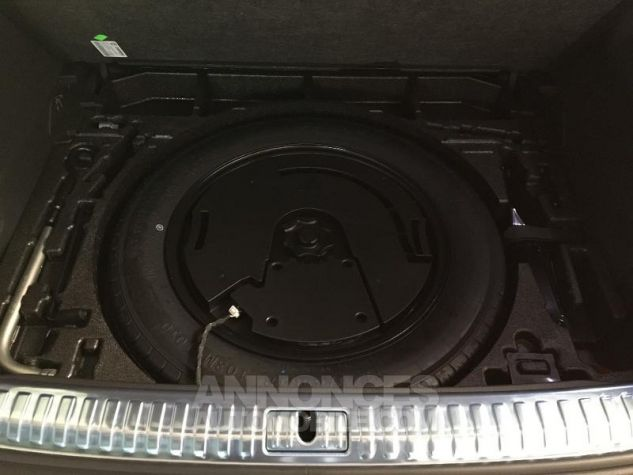 Audi Q3 35 TFSI 150ch Design Luxe S tronic 7 GRIS CHRONOS Occasion - 16