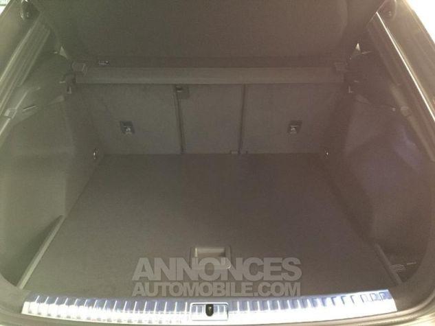 Audi Q3 35 TFSI 150ch Design Luxe S tronic 7 GRIS CHRONOS Occasion - 17