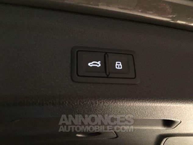 Audi Q3 35 TFSI 150ch Design Luxe S tronic 7 GRIS CHRONOS Occasion - 18