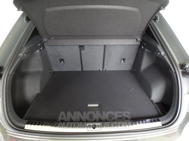 Audi Q3 35 TFSI 150ch S line S tronic 7 GRIS CHRONOS Neuf - 4