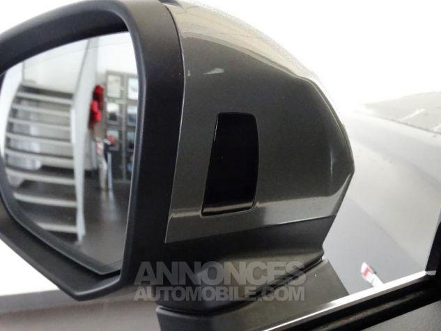 Audi Q3 35 TFSI 150ch S line S tronic 7 GRIS CHRONOS Neuf - 17