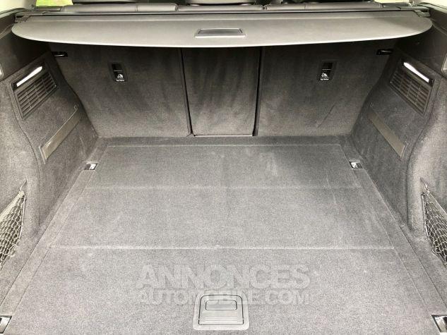 Audi Q5 Avus Gris Daytona métallisé Occasion - 13