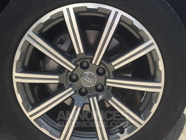 Audi Q7 S-line NOIR Occasion - 6