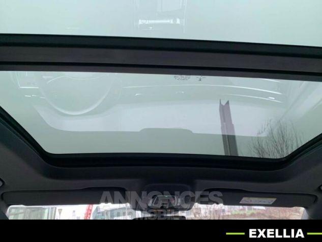 Audi Q8 50 TDI QUATTRO S LINE 286  BLANC  Occasion - 6