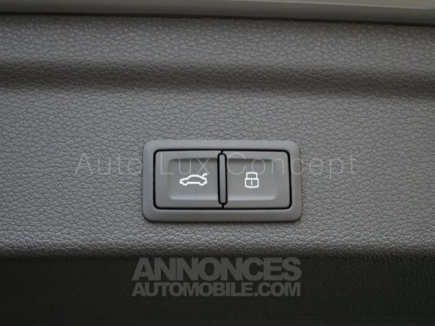 Audi RS Q3 Sportback, Pack RS Design, Freins céramique, Phares Matrix LED, ACC, Keyless, Caméra Gris Nardo Occasion - 20