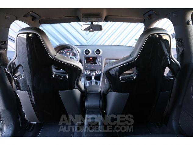 Audi RS3 450 cv Sportback 2.5 TFSI GRIS Occasion - 8