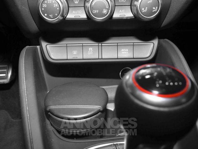Audi S1 SPORTBACK GRIS METAL  Occasion - 12